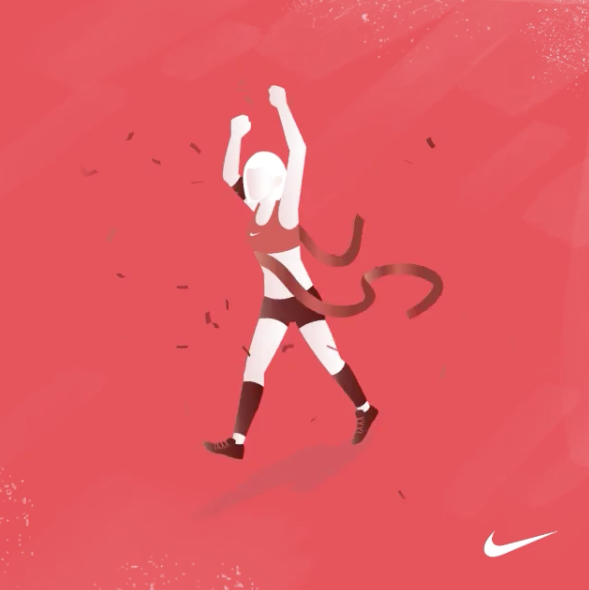 Nike21DaysOfBetterForIt