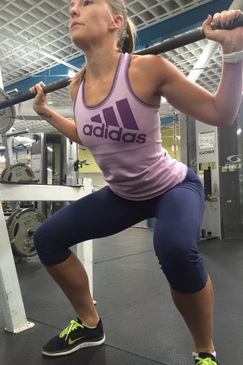 squat_1000x1500