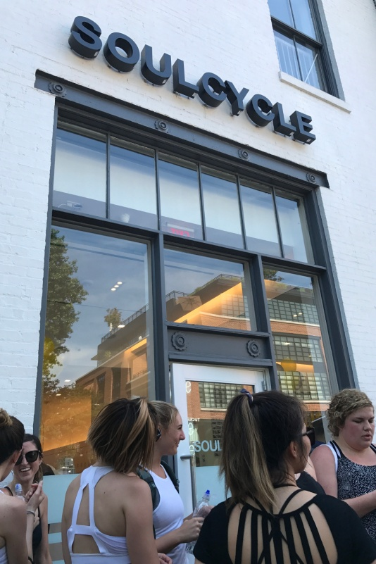 soulcycle_gtown_1500x1000
